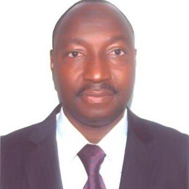 Yusuf Anas