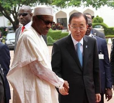 Ban Ki-Moon-PMB