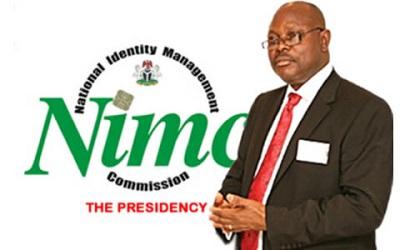Director-General-National-Identity-Management-Commission-Chris-Onyemenam