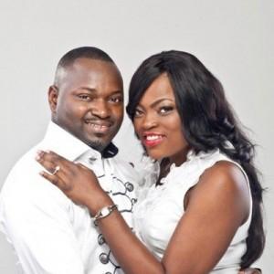 Funke-Akindele-Jenifa-and-husband