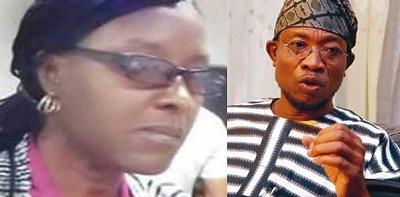 Justice-Folahanmi-Oloyede-and-Ogbeni-Rauf-Aregbesola