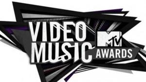 MTV-VMA-2015
