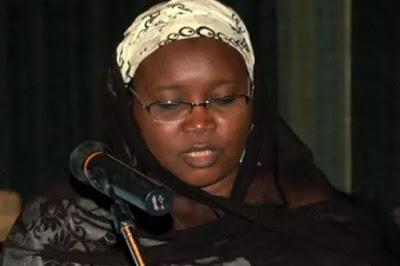 Mrs.-Amina-Bala-Zakari