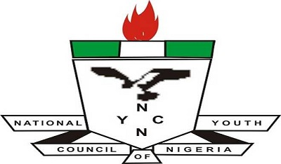 National Youth Council of Nigeria