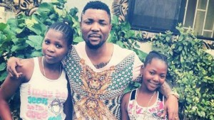 Oritsefemi-and-daughters