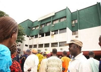 PDP Secretariat