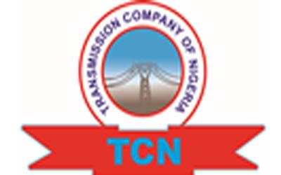 TCN_Logo