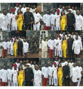 Ubi-Franklin-Lilian-Esoros-Wedding-Introduction7