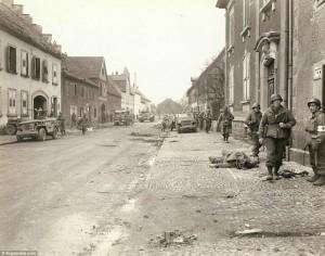 WW 2 13