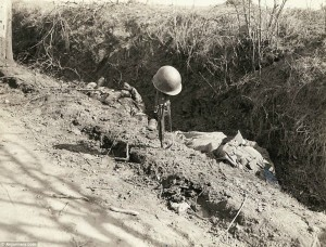 WW 2 18