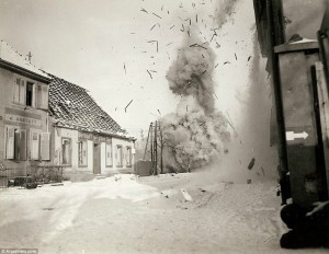 WW 2 19