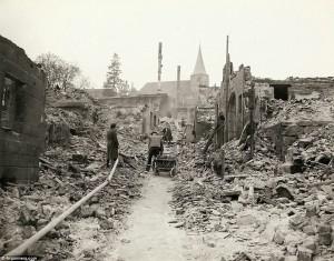 WW 2 24