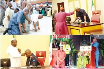 Wike's-Endless-Search-For-Prayers