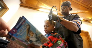 barber-free-haircut-read-books-courtney-holmes-fb__700
