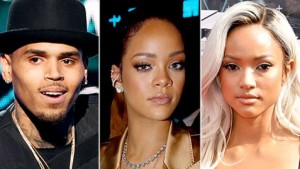 chris-brown-rihanna-karrueche-tran