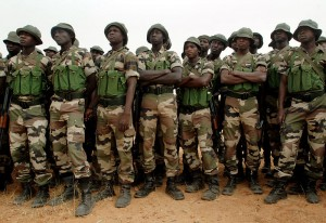 nigeria-military