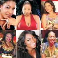 nollywood-celebrity-divorce