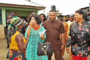 pregnant-tonto-dikehs-marriage-introduction-ceremony-2