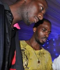 9ice and ID