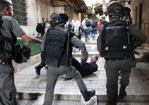 Aqsa_AFP