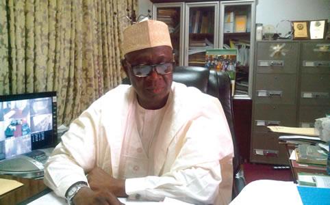 Chairman-of-the-Code-of-Conduct-Bureau-Sam-Saba