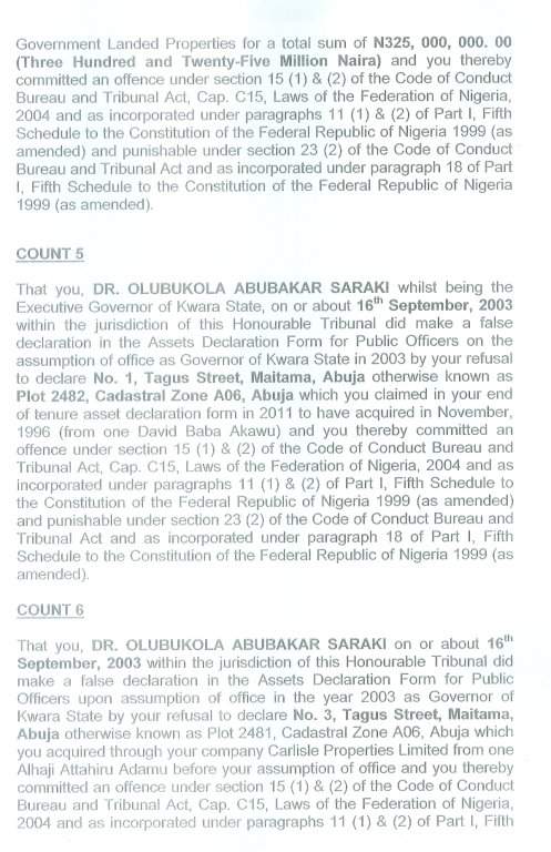 Code of Conduct-Saraki3