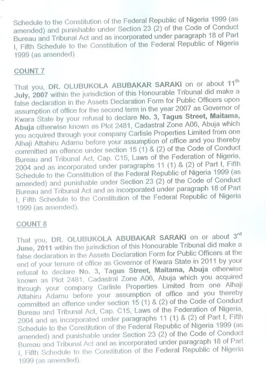 Code of Conduct-Saraki4