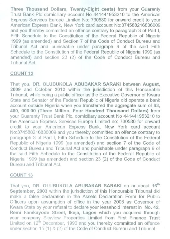 Code of Conduct-Saraki6