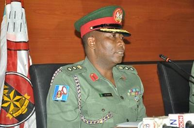Colonel-Sani-Kukasheka-Usman
