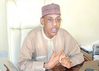Ban On Open-Grazing Is Counterproductive – Baba-Ahmed