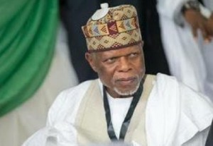 Hameed Ali nigeria customs