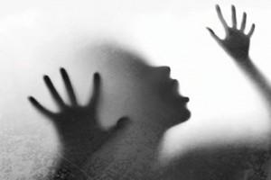 Highest-Rape-Crime-in-Ethiopia