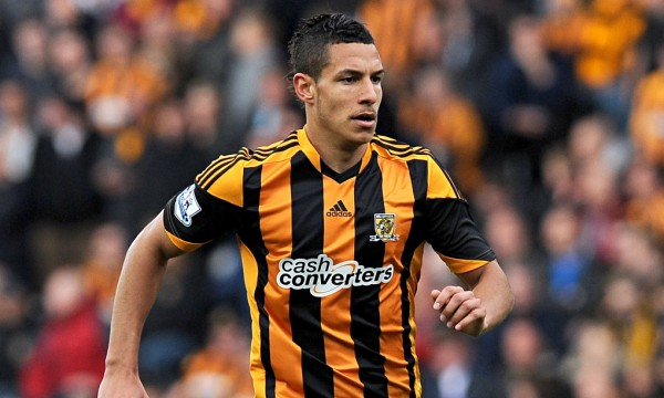 Jake Livermore Will Not Be Suspended By the FA after Failed Dope Test. Image: Getty.
