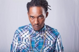 Jesse-Jagz-Promo-Photos-June-2014-36posts.com-01004-600x399