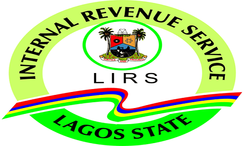 Lagos-Internal-Revenue-Service
