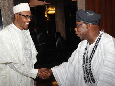 Muhammadu-Buhari-Olusegun-Obasanjo