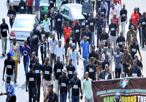NANS-PROTEST-IN-ABUJA