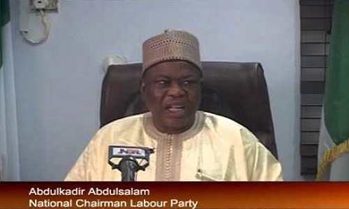 National-Chairman-Labour-Party-Abdulkadir-Abdulsalam