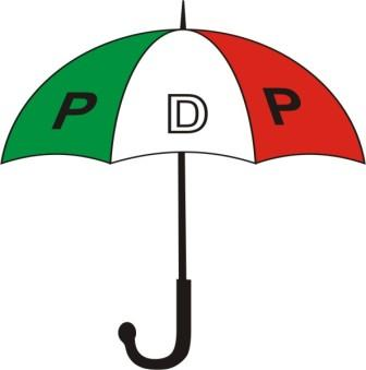 Court Sacks Secondus As PDP Chairman