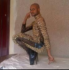 Prince-Uzoigwey