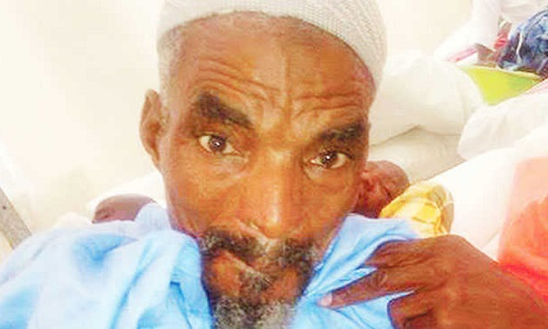 Umar-Mohammed-Umara