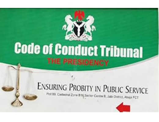 code_of_conduct-tribunal-logo