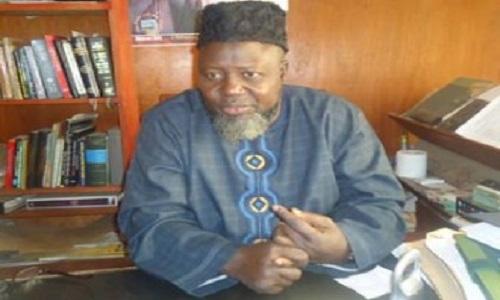 Adebayo-Shittu-Ministerial-Nominee