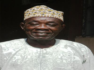 Alhaji-Mubashiru-Abiola