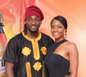 Gbenro-Ajibade-Weds-Osas-Ighodaro