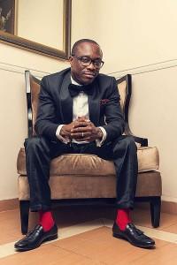 Julius-Agwu-GistVibeMagazine