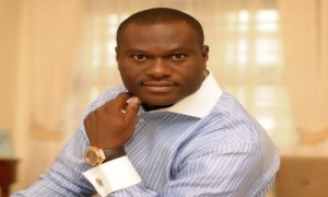 New_Ooni_of_Ife_Adeyeye_Enitan_Ogunwusi