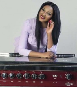 Omotola-Becomes-Scanfrosts-New-Brand-Ambassador-Pens-Multimillion-Naira-Deal2