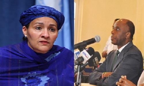 Rotimi-Amaechi-Amina-Ibrahim