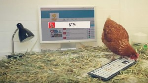betty-the-chicken